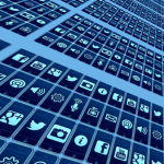 How to Use Social Media Data to Create an Effective Social Media Plan