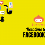 What is the Best Time to Run Facebook Ads?