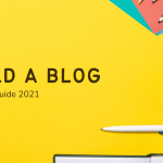 Ultimate Guide and Resources to Build a Blog that Matters