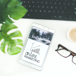 Content Marketing Metrics That Matter to Your B2C Business