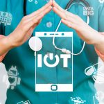 Changing Trends of Social Media with IoT