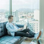 6 Reasons Why Knowing Your Market Size Is Important To Your SaaS Business