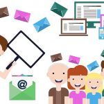 Triggered Email Campaigns: How to Use User Interactions to Your Advantage