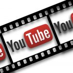 Top 5 Things To Enhance in your YouTube Marketing during the Lockdown
