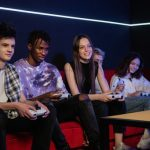 Influencer Marketing Trends in the Gaming Industry