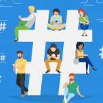 10 Social Media Branding Mistakes To Avoid At All Costs