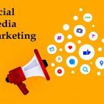 Social Media Marketing Do's and Don'ts