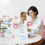 Learn Social Trends and How They Affect Your Startup Business