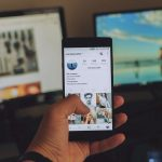 The Most Essential Social Media Trends to Know for 2021