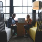 How To Develop Student Startups On The Internet