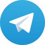 15 Reasons Why You Should Use Telegram