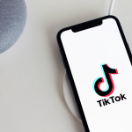 TikTok For Business: How to Reach Relevant Customers