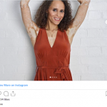 Social Media Style Guide: What You Should Know