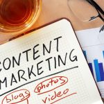 The Real Price of Content Marketing: How Much Should You Spend On Your Blog?