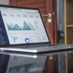 9 Tools You Need to Start B2B Lead Generation Agency