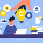 Creative Content Ideas to Rank First in Google