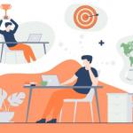 4 Tips to Create an Effective SaaS SEO Strategy
