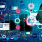 9 Trends About SEO You Need To Know Today