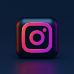 Instagram Stories for Small Business Promotion: Tips & Tricks