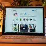 5 Ways To Use Instagram Story Highlights For Your Business