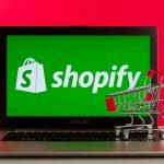 4 Ways to Reduce Shopify Cart Abandonment