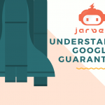 Understanding Google Guaranteed for Local Businesses