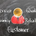 6 Key Components of Using Social Media for Customer Service