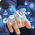 Is VoIP Worth It For a Small Business?