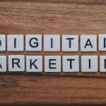Best Five Digital Marketing Courses for College Students
