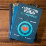 Marketing Storytelling: Key Tips to Tell Interesting Stories