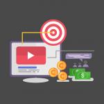 6 Video Marketing Mistakes to Avoid