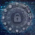 How Does Social Media Security Impact Your Business