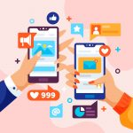 How to Write Facebook and Instagram Posts that Followers Can't Miss