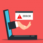 Improve Your Site SEO By Eliminating 5xx Errors