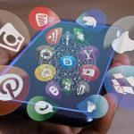 Approaching Social Media Marketing from a Stronger Position