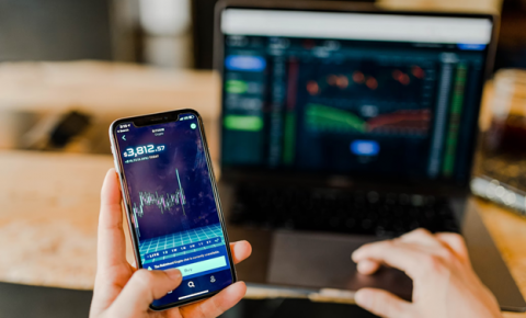4 Tips To Help Upgrade Your Trading Strategy