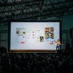 Tips for Creating the Best PowerPoint Presentation For Your Business