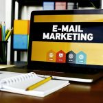 Surprising Ways Email Marketing Can Help Influence Your SEO Efforts