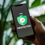 Here Are the Reasons Why You Should Use a VPN