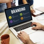 How to Make Your Business a Recognizable Brand Name